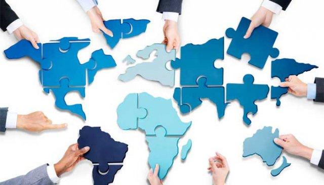 Международный кредит на карту онлайн взять выгодно кредит в тюмени