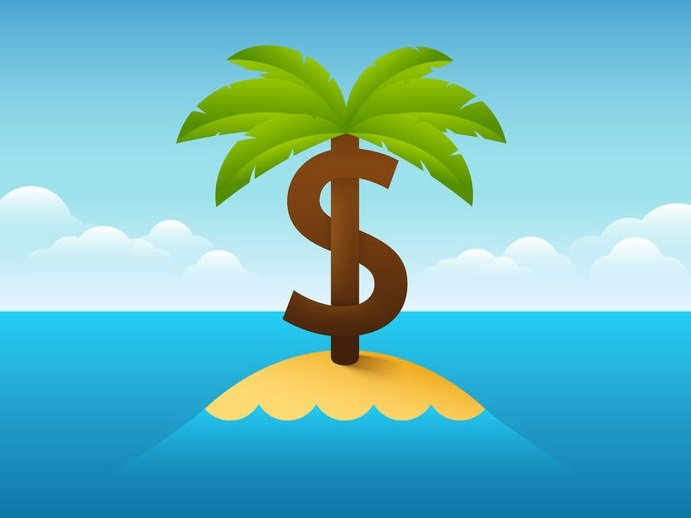 Offshore payment processing by Instabill