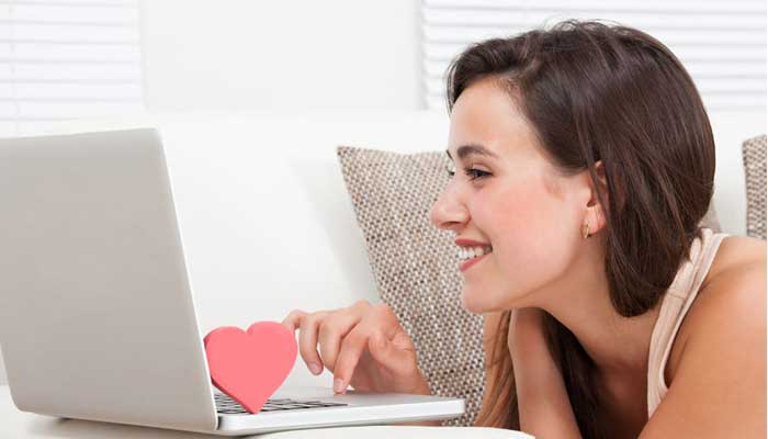 Solutions for online dating merchants by Instabill