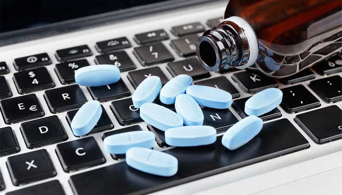 Image result for Online Pharmacy Merchant Account