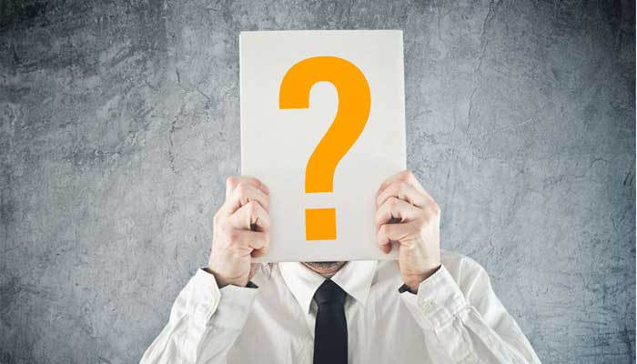Your payment processing questions answered with Instabill