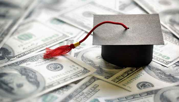 Scholarship programs merchant accounts by Instabill