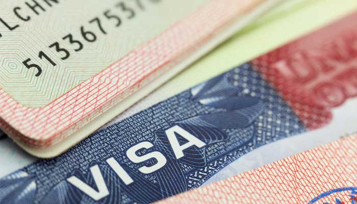 Travel visa merchant accounts with Instabill