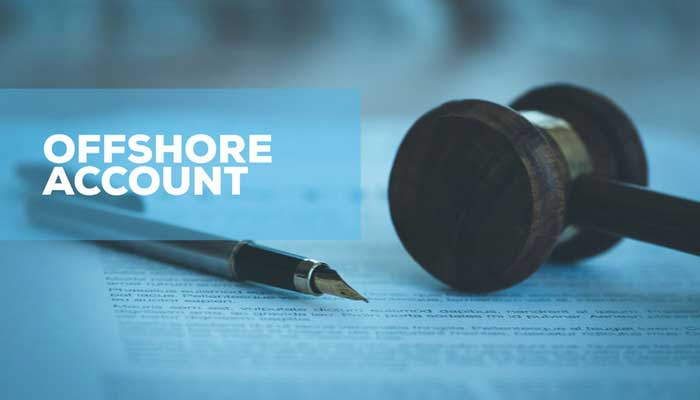 What is an offshore merchant account? Instabill explains.