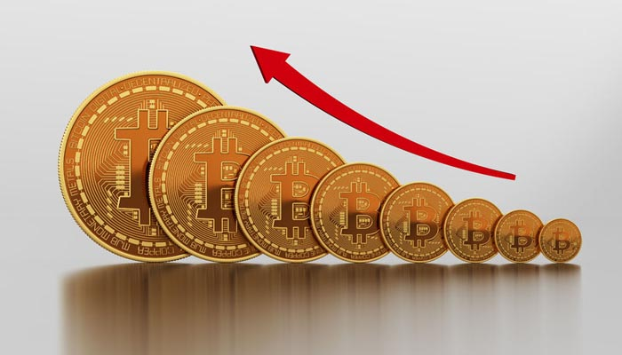 3 Reasons Why Bitcoin Value is Eyeing $500
