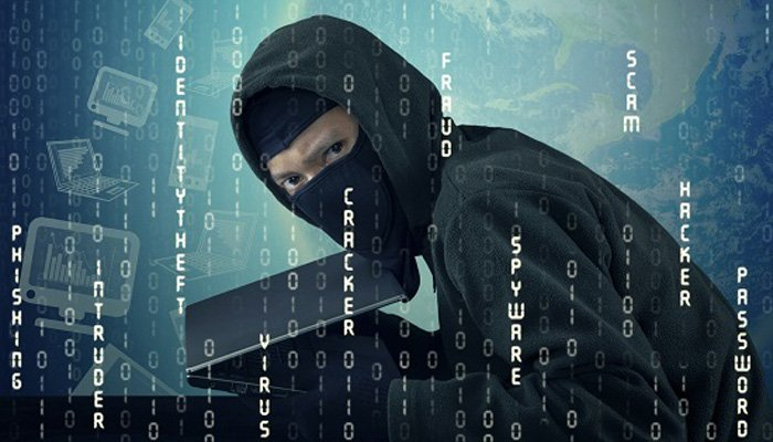 Credit Card Fraud Trends Reveal Important Stats