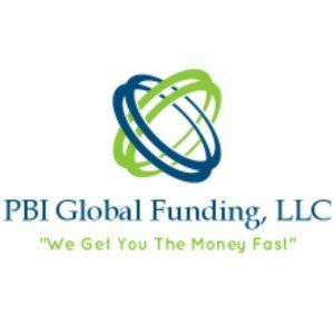 PBI Global Funding