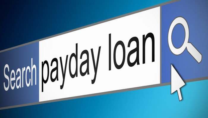 3 Takeaways From Google's Ban on Payday Lender Ads