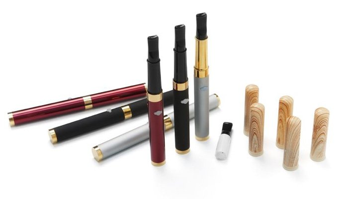 New FDA Rules on E-Cigarettes: What Will They Mean for Merchants?