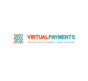 Virtual Payments