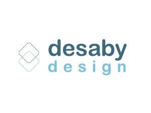 Desaby Design