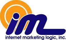 Internet Marketing Logic
