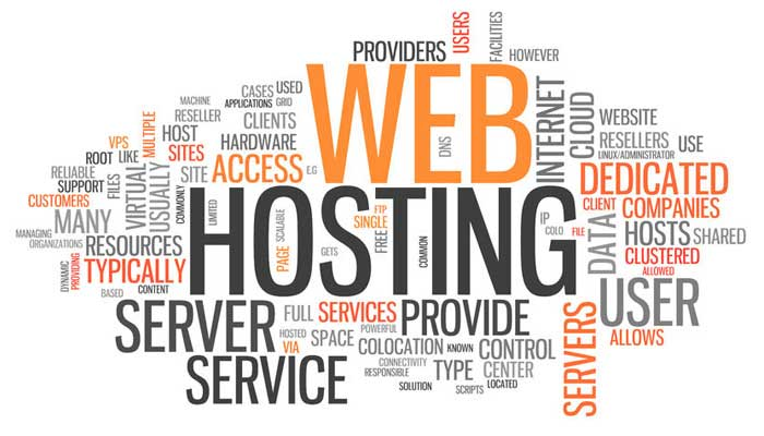 E-commerce web hosting solutions through Instabill