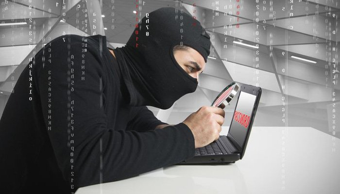 Small Business Hacking Getting More Common