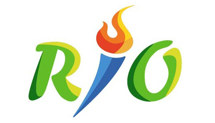 3 Connections Between Payments and the 2016 Rio Olympics