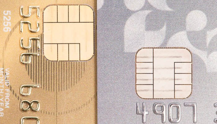 EMV Payments After 10 Months: The Good and the Bad