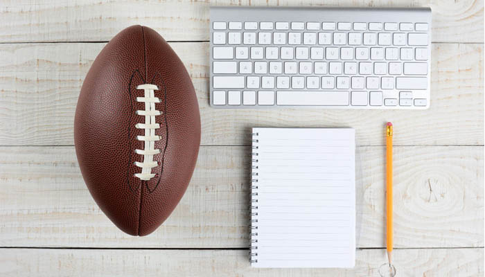 Daily Fantasy Sports (Slowly) Making a Comeback – We Told You