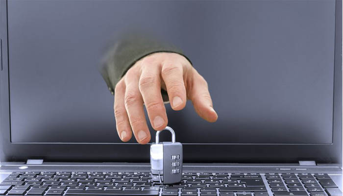 How Can I Protect My Business From Online Fraud?