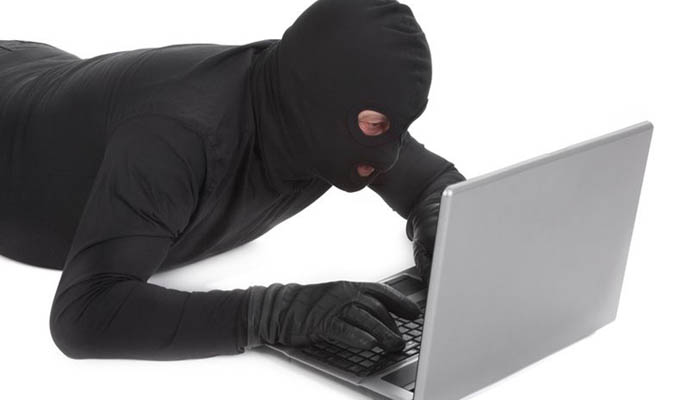 Who's Getting the Brunt of Online Fraud Attacks?