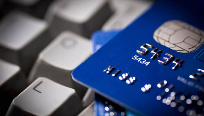 Instabill Offering Three New High Risk Payment Solutions