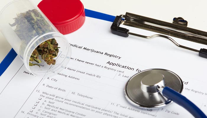 Accepting Credit Cards for Medical Marijuana: How Close Are We?