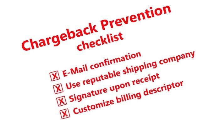Visa Chargeback Monitoring Program Has a New Twist