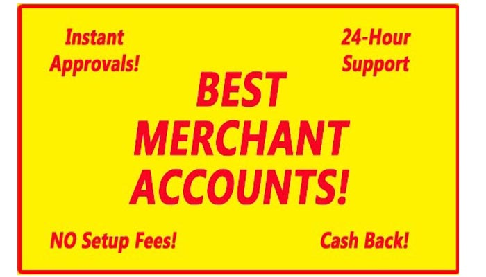 Need a Merchant Account? Heed These 7 Signs of Caution