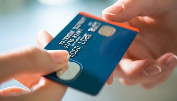 Clock is Ticking on EMV Liability Shift