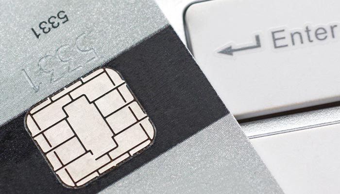 More EMV Transition Resources Open Ahead of Deadline