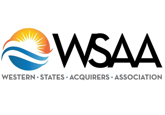 CRM, Alternative Lending and Medical Payments: Takeaways from the WSAA Conference Day 1