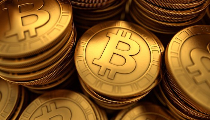 US Government Continues Silk Road Bitcoin Auction