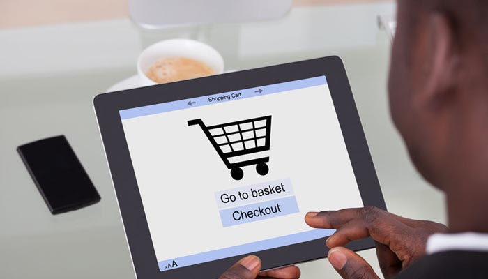 4 Ways to Improve Your Checkout Process