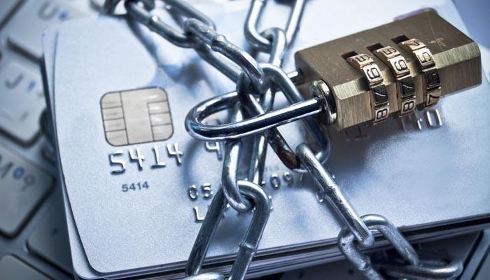 CNP Fraud Jumps After EMV Transition