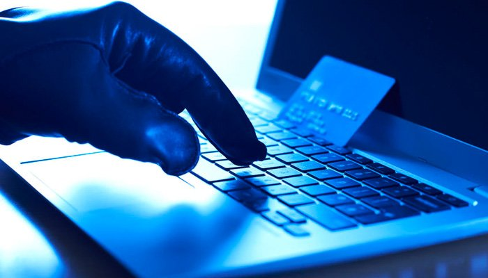 How E-Commerce Merchants Will Avoid CNP Fraud