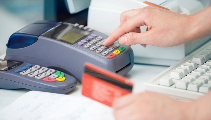 Unexpected Benefits of Credit Card Processing