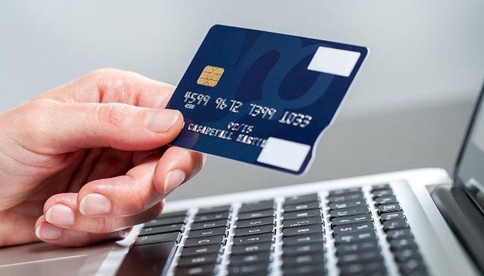 An In-Depth Look at Credit Card Processing Methods