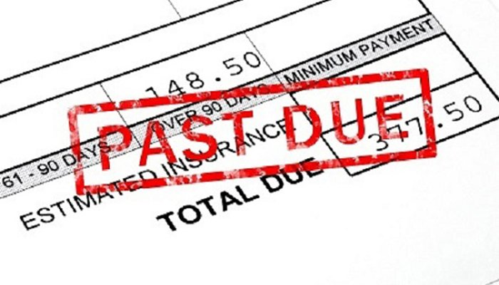 Debt Collection Merchants Rights: Are They Changing?
