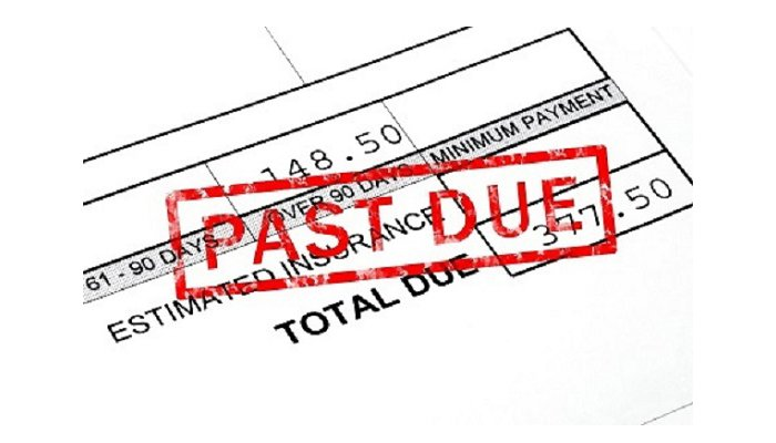 Payment Processing Solutions for Debt Consolidation Merchants