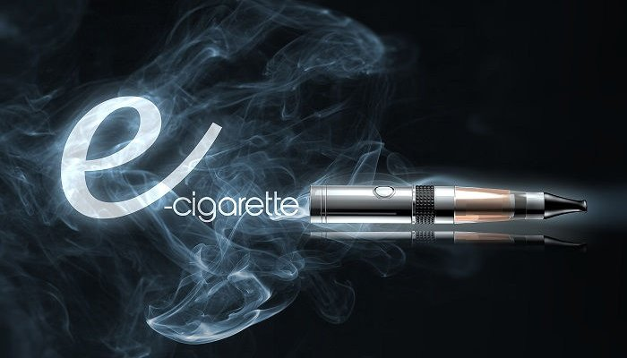 Does E-Cigarette Use As a Quit-Smoking Aid Lead to Success?