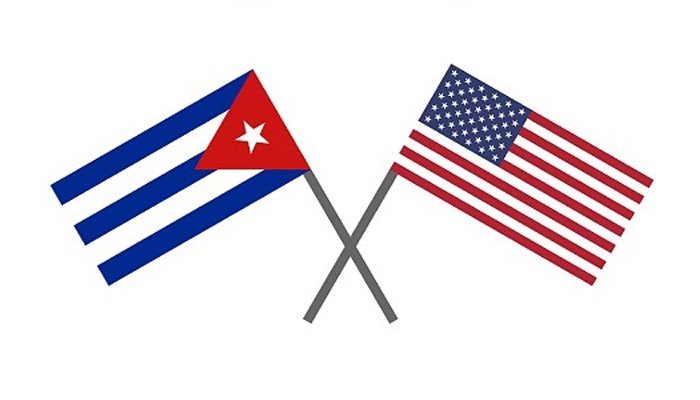 Can US Merchants Benefit From Eased Cuba Embargo?