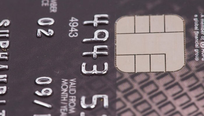 3 Reasons EMV Credit Cards are Not the Silver Bullet