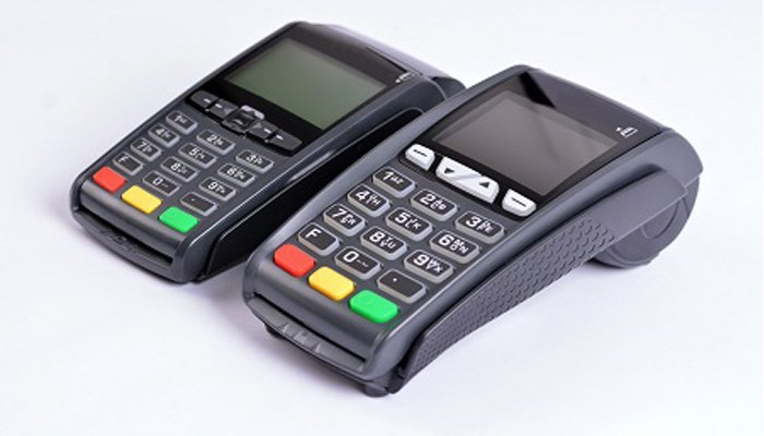 When EMV POS Machines Fail