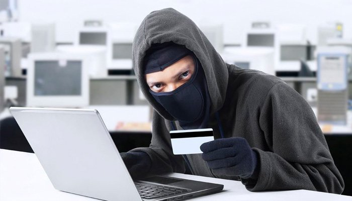 Merchants Fighting Friendly Fraud With Compelling Evidence