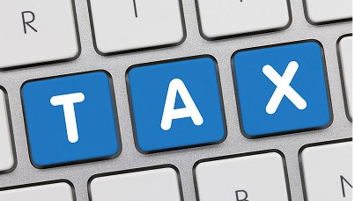 Internet Sales Tax Met with Opposition
