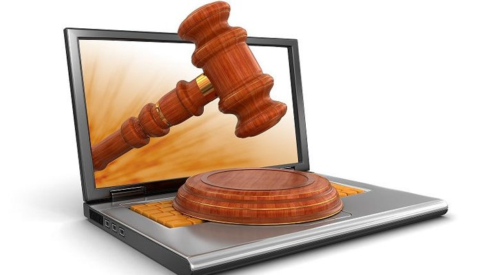 Law Firm Merchant Accounts for Online Payments