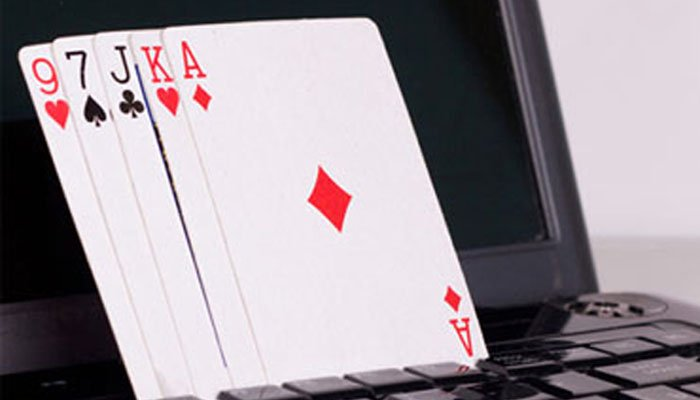 Pennsylvania the Latest State to Eye Legalized Online Gambling