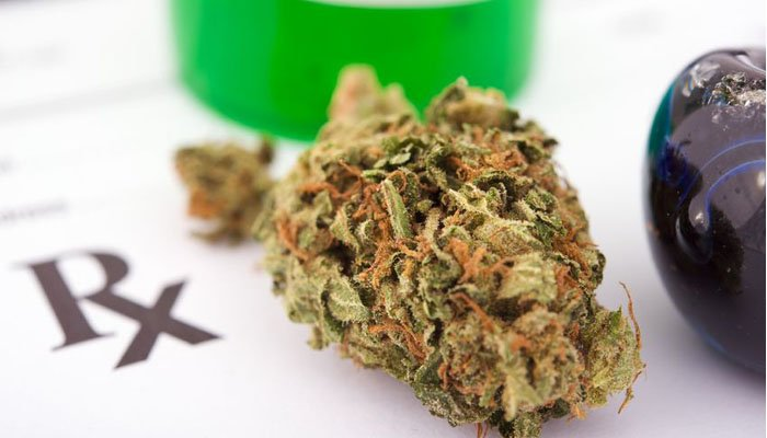 Medical Marijuana Merchant Account Solutions