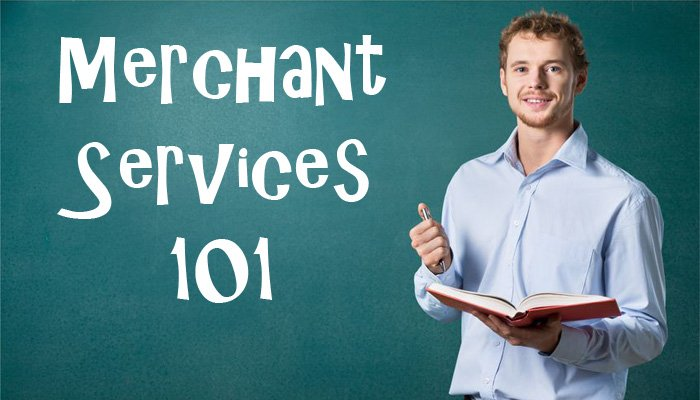 Merchant Services 101 is in Session at Instabill