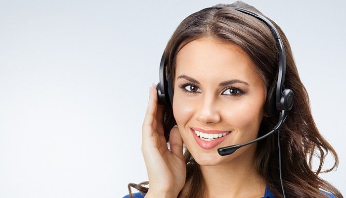How to Improve Your Online Customer Service Skills