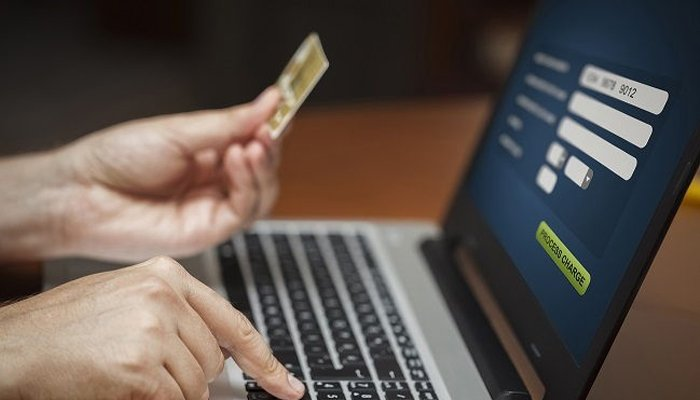 How Online Payment Processing Can Rock Your Small Business World